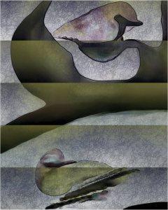Art prints by Lawrence Grodecki